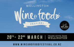 food-and-wine-festival-300x189